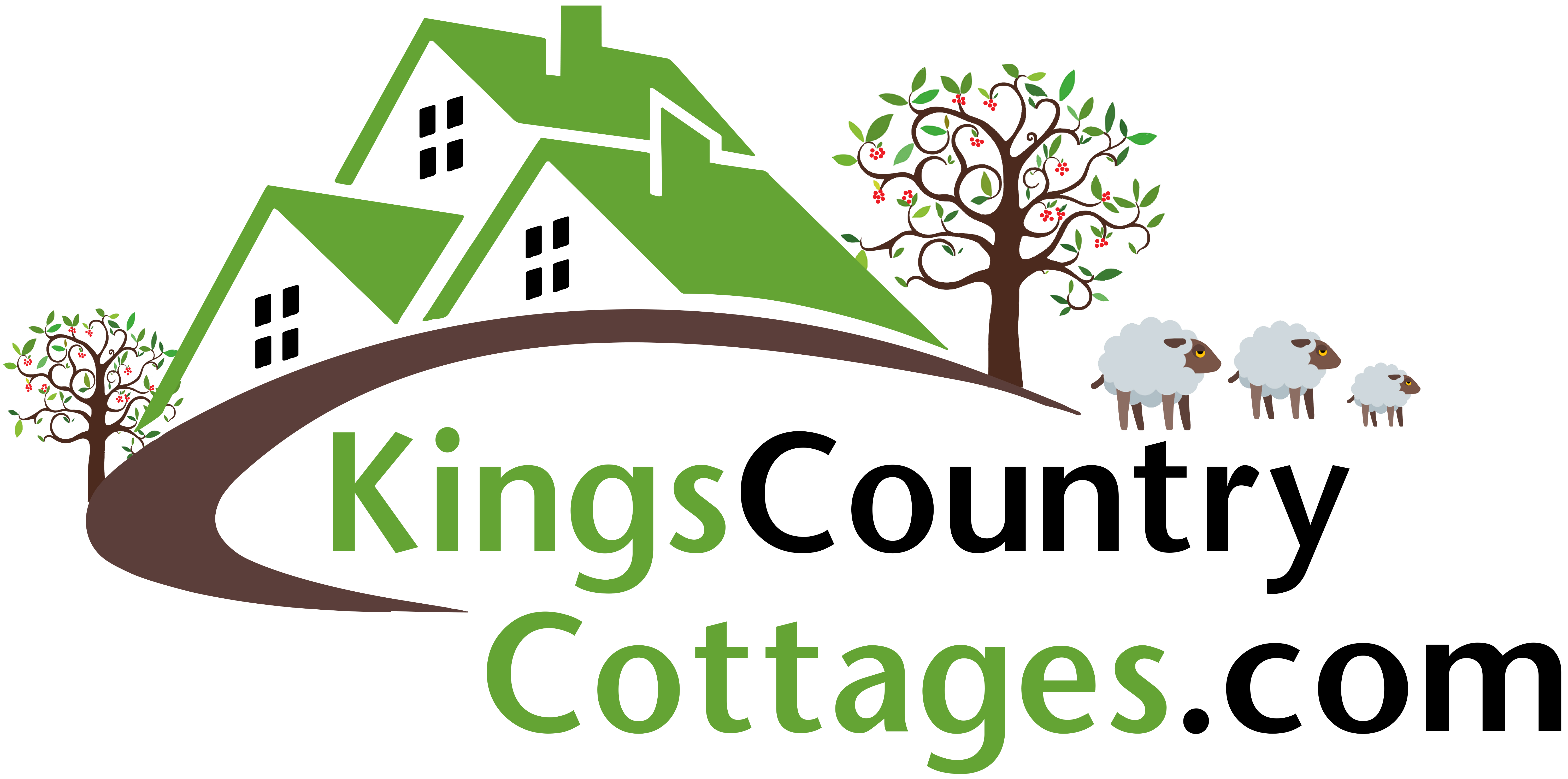 Kings Country Cottages